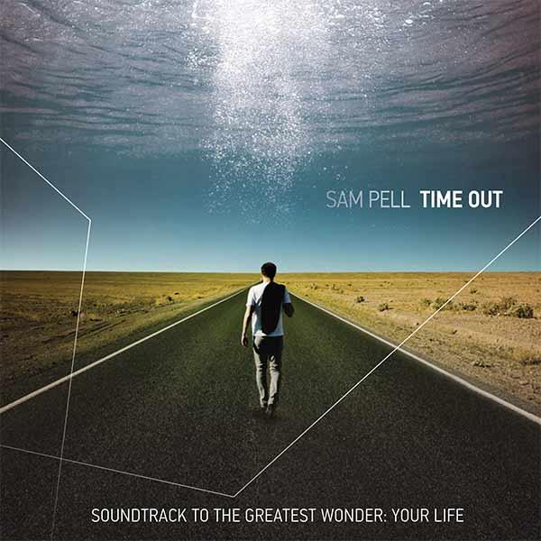 Sam Pell