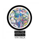 Vin Deca - Electro Positive